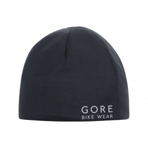 Gore Bike Wear Bonnet Gore Bike Wear Universal GWS Noir