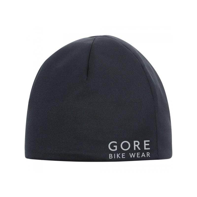 Bonnet Gore Wear Universal GWS Noir