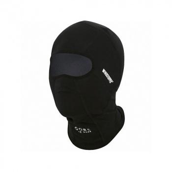 Cagoule Gore Wear Balaclava Universal Noir