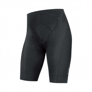 Gore Bike Wear Cuissard sans Bretelles Gore Bike Wear Power Noir