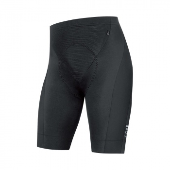 Cuissard sans Bretelles Gore Bike Wear Power Noir