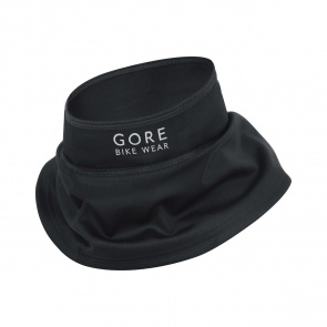 Gore Bike Wear Tour de Cou Gore Wear Universal WS Noir