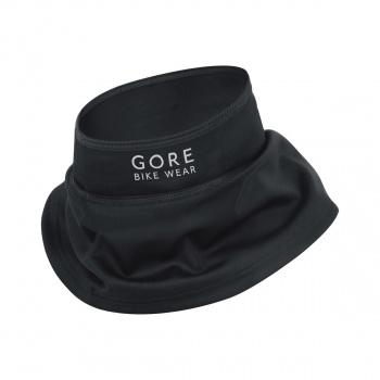 Tour de Cou Gore Wear Universal WS Noir