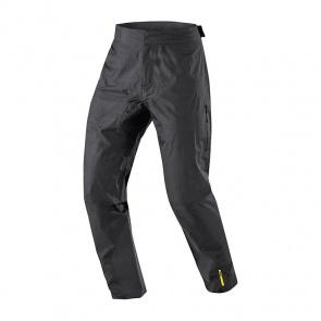 Mavic textile Pantalon Mavic Crossmax Ultimate H2O Noir 2017