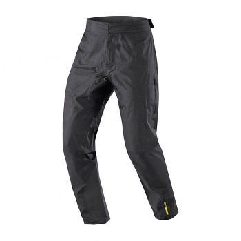 Pantalon Mavic Crossmax Ultimate H2O Noir 2017