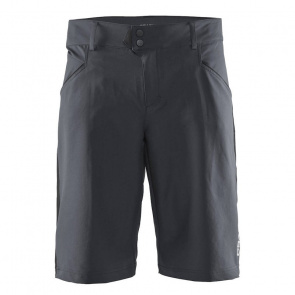 Craft Short Craft Velo XT Noir 2017