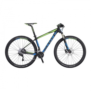 "VTT 29"" Scott Scale 935 2016"