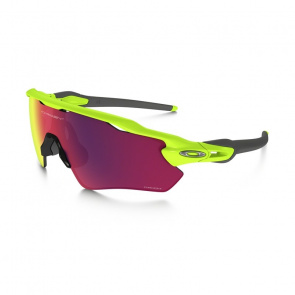 Oakley Oakley Radar EV Path Bril Retina Burn - Prizm Road