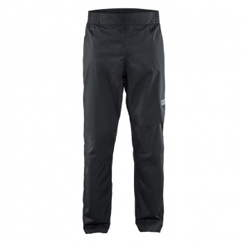 Pantalon Craft Ride Rain Noir 2017