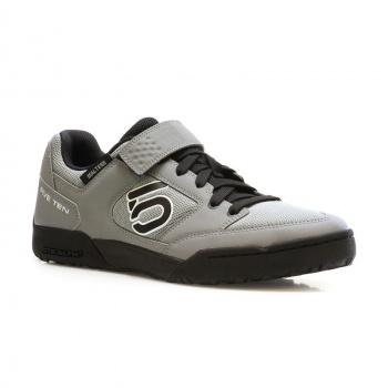 Chaussures Five Ten Maltese Falcon Vista/Gris