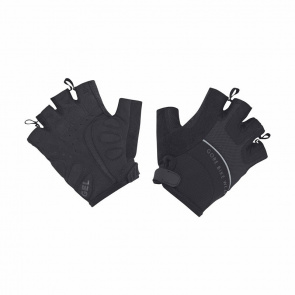 Gore Bike Wear Gants Femme Gore Bike Wear Power Lady Noir 2017