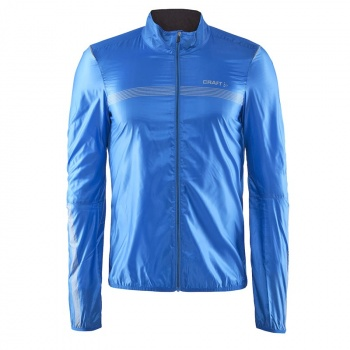 Veste Craft Featherlight Ray 2017