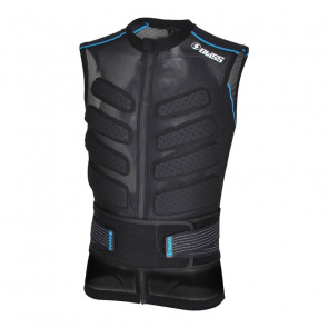 Bliss Gilet de Protection Bliss ARG Vertical LD Vest