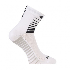 Northwave Chaussettes Northwave Sonic Blanc 2017