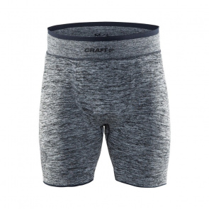 Craft Sous-short Craft Active Noir