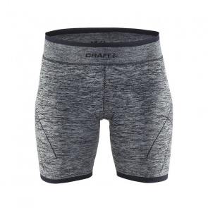 Craft Sous short Femme Active Black 2017