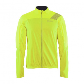 Craft Veste Craft Verve Rain Flumino