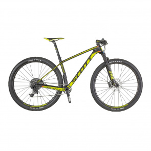"Scott - 2018 VTT 29"" Scott Scale 930 2018"