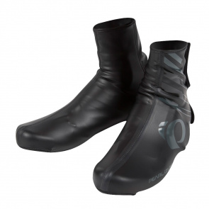 Pearl Izumi Sur-chaussures Pearl Izumi P.R.O Barrier Noir 2018