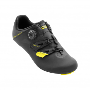 Mavic chaussures Chaussures Route Mavic Cosmic Elite Vision 2018