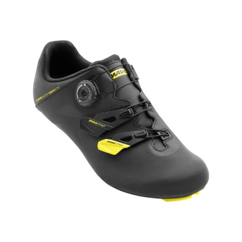 Chaussures Route Mavic Cosmic Elite Vision 2018
