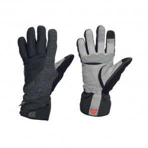 Northwave Northwave Arctic Evo 2.0 Handschoenen Zwart 2018