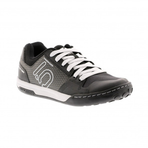 Five Ten Five Ten Freerider Contact Split Schoenen Zwart