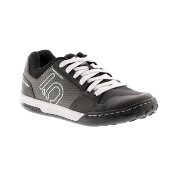 Chaussures Five Ten Freerider Contact Split Noir
