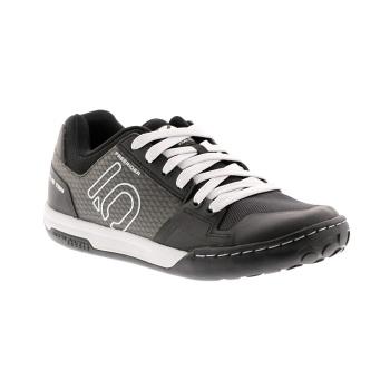 Chaussures Five Ten Freerider Contact Split Noir