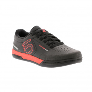 Five Ten Chaussures Five Ten Freerider Pro Noir/Rouge