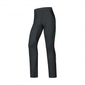 Gore Bike Wear Pantalon Gore Wear Power Trail WS SO Noir 2018