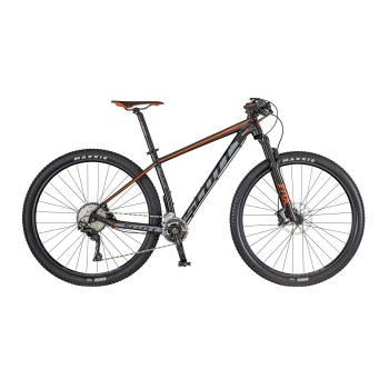 "VTT 29"" Scott Scale 940 2018 (265212)"