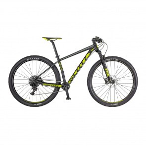 "Scott - 2018 VTT 29"" Scott Scale 950 2018"