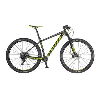 """VTT 29"""" Scott Scale 950 2018"""