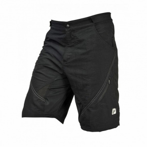 Kenny Kenny Enduro Short Zwart 2018