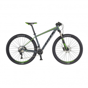 "Scott - 2018 VTT 29"" Scott Scale 960 2018"
