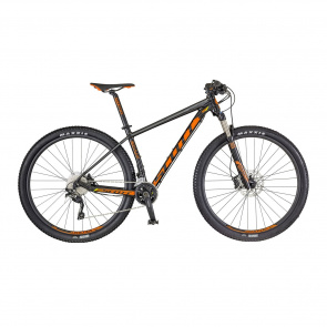 "Scott - 2018 VTT 29"" Scott Scale 970 2018"