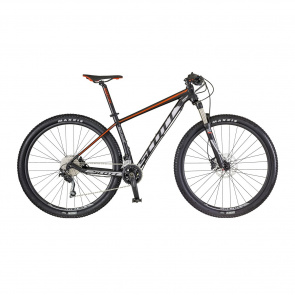"Scott - 2018 VTT 29"" Scott Scale 990 2018"