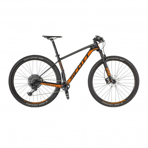 "Scott - 2018 VTT 29"" Scott Scale 925 2018"
