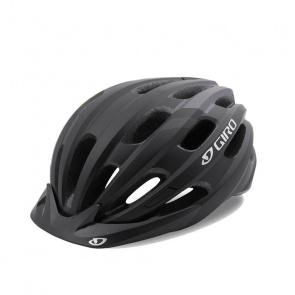 Giro Casque Giro Bronte Noir Mat 2018