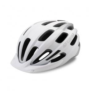 Giro Giro Bronte Mat Wit 2020