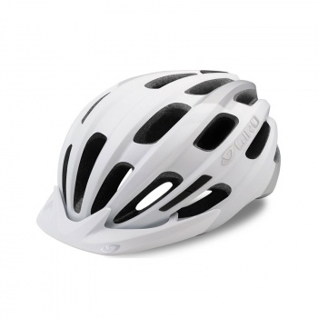 Casque Giro Bronte Blanc Mat 2020