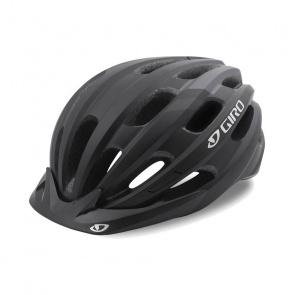 Giro Giro Hale Helm voor Kinderen Mat Zwart 2018