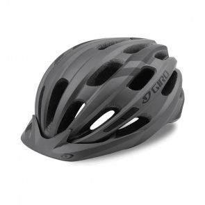 Giro Casque Giro Register Titane Mat 2020