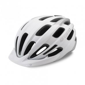 Giro Casque Giro Register Blanc Mat 2021