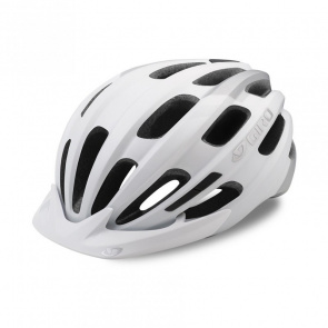 Giro Giro Register Helm Mat Wit 2020