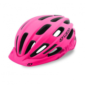 Giro Casque FEMME Giro Vasona Rose Mat 2018