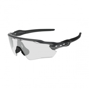 7d434c4b249175 greece oakley radar ev noir a0619 7ea58