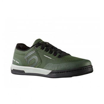 Chaussures Five Ten Freerider Pro Olive/Cargo