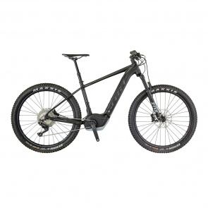 Scott - 2018 Vélo Electrique Scott E-Scale 710 2018